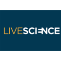 Live Science Coupons 2016 and Promo Codes