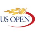 Live Tennis Coupons 2016 and Promo Codes