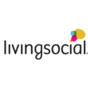 LivingSocial IE Coupons 2016 and Promo Codes
