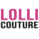 LolliCouture.com Coupons 2016 and Promo Codes