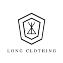 LONG CLOTHING Coupons 2016 and Promo Codes