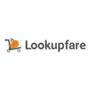 LookupFare.com Coupons 2016 and Promo Codes