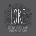 Lore Podcast Coupons 2016 and Promo Codes