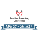 Lori Lite Coupons 2016 and Promo Codes