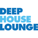 Loungehouse Coupons 2016 and Promo Codes