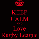 Love Rugby League Coupons 2016 and Promo Codes