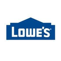 Lowe's Canada Coupons 2016 and Promo Codes