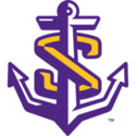 LSU WomensBasketball Coupons 2016 and Promo Codes