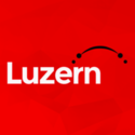 Luzerntech Coupons 2016 and Promo Codes
