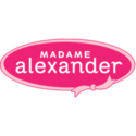 Madame Alexander Coupons 2016 and Promo Codes