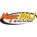 Magic106.1 Coupons 2016 and Promo Codes