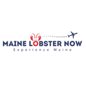 MAINE LOBSTER NOW Coupons 2016 and Promo Codes