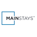 Mainstays Coupons 2016 and Promo Codes