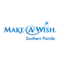 Make-A-Wish So Fla Coupons 2016 and Promo Codes