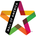 Mall of America Coupons 2016 and Promo Codes