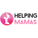 Mamas & Papas Coupons 2016 and Promo Codes