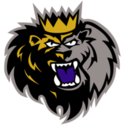 Manchester Monarchs Coupons 2016 and Promo Codes