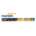 Mandiri Kartu Kredit Coupons 2016 and Promo Codes