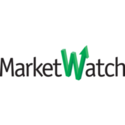 MarketWatch Coupons 2016 and Promo Codes