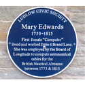 Mary Edwards Coupons 2016 and Promo Codes