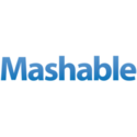 Mashable Business Coupons 2016 and Promo Codes