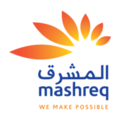 Mashreq Coupons 2016 and Promo Codes