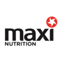 MaxiNutrition Coupons 2016 and Promo Codes