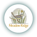 Meadow Ridge Coupons 2016 and Promo Codes