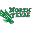 Mean Green Athletics Coupons 2016 and Promo Codes