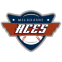 Melbourne Aces Coupons 2016 and Promo Codes