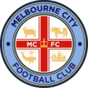 Melbourne City FC Coupons 2016 and Promo Codes