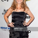 Melora Hardin Coupons 2016 and Promo Codes