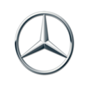 Mercedes Benz Coupons 2016 and Promo Codes