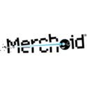 Merchoid Coupons 2016 and Promo Codes