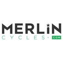 Merlin Cycles Coupons 2016 and Promo Codes