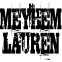 MEYHEM LAUREN Coupons 2016 and Promo Codes