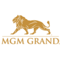 MGM Grand Hotel Coupons 2016 and Promo Codes