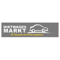 Mietwagenmarkt DE Coupons 2016 and Promo Codes