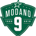 Mike Modano Coupons 2016 and Promo Codes