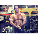 Mike Titan O'Hearn Coupons 2016 and Promo Codes