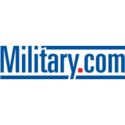 Military.com Coupons 2016 and Promo Codes
