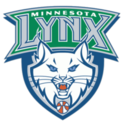 Minnesota Lynx Coupons 2016 and Promo Codes