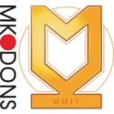 MK Dons FC Coupons 2016 and Promo Codes