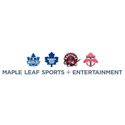 MLSE PR Coupons 2016 and Promo Codes