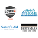 Mobile Home Parts Store Coupons 2016 and Promo Codes