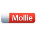 Mollie Coupons 2016 and Promo Codes