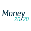 Money20/20 Coupons 2016 and Promo Codes