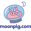 Moonpig Coupons 2016 and Promo Codes
