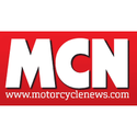 Motorcycle News Coupons 2016 and Promo Codes