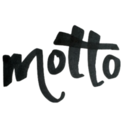 Motto Coupons 2016 and Promo Codes